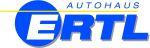 Logo von Autohaus Ertl