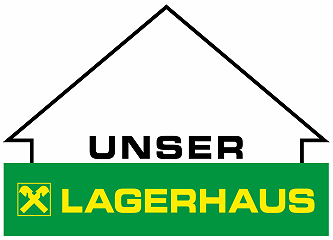 Raiffeisen-Lagerhaus GmbH, Technikzentrum Thomasberg