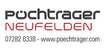 Logo von Auto Pöchtrager GmbH