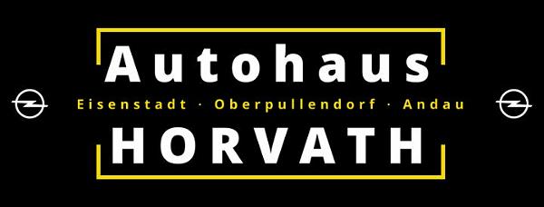 Autohaus Erich Horvath