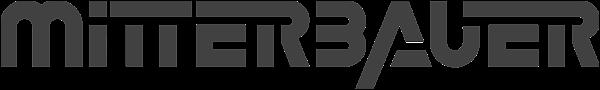 DIT Mitterbauer GmbH