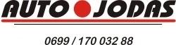 KFZ-Handel-Jodas