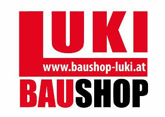 LUKI Baushop GmbH