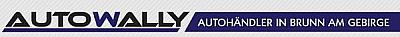 Logo von Auto Wally GmbH