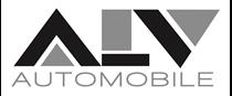 ALV-Automobile