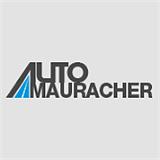 Logo von Auto Mauracher Neu und Gebrauchtwagen / Auto-Ankauf