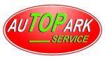 Logo von AUTOPARK - SERVICE