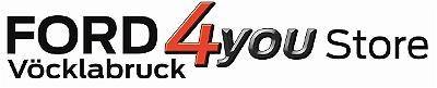 Logo von 4you Store GmbH