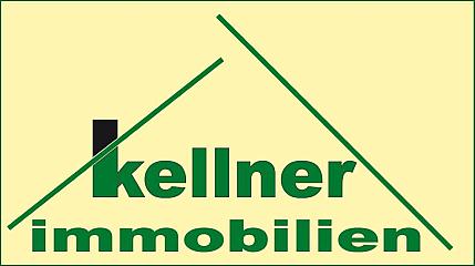 Immo Kellner KG