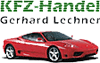 KFZ Handel Lechner Gerhard