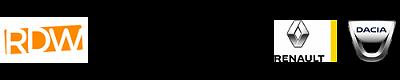 Logo von Autohaus Dvorak GmbH