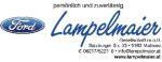 Logo von Max Lampelmaier GmbH