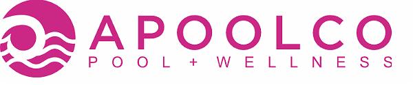 Apoolco GmbH Pool + Wellness