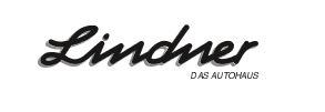 Logo von Auto Lindner