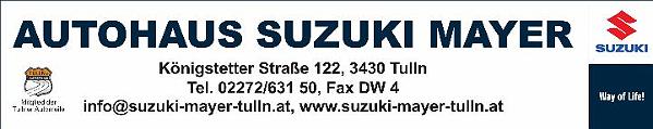 Barbara Mayer KFZ-Handel und Fachwerkstätte GmbH