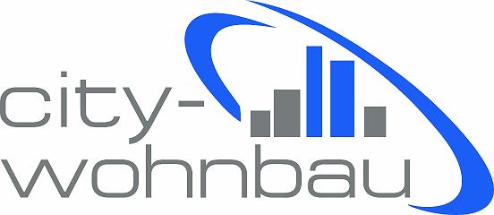 City Wohnbau Letzbor GmbH