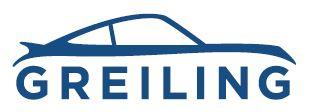 KFZ greiling5 GmbH KFZ-Meisterbetrieb & Fahrzeughandel