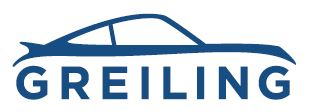 Logo von KFZ greiling5 GmbH KFZ-Meisterbetrieb & Fahrzeughandel