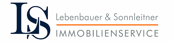 LS-Immobilienservice