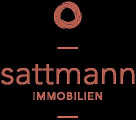 Sattmann Immobilien