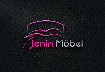 Jenin-Möbelhandel