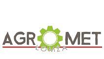 Agromet-Lomza