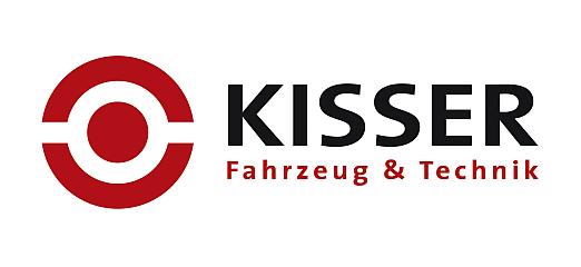 Kisser Fahrzeug & Technik