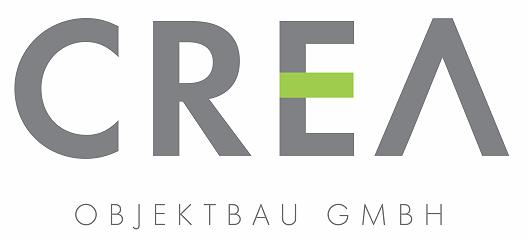 CREA Objektbau GmbH