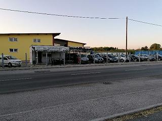 Autohandel Marco Edelhofer