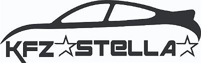 Logo von KFZ Stella