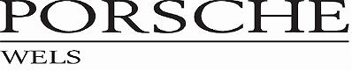 Logo von Porsche Wels