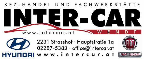 InterCar Autohandelsges.m.b.H.