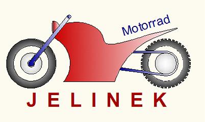 Motorrad Jelinek
