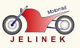 Logo von Motorrad Jelinek