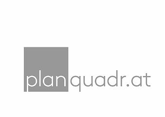 planquadr.at Immobilien- und Projektentwicklungs GmbH