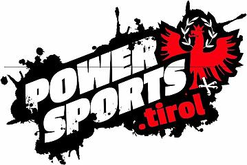 Powersports Tirol