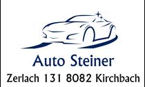 Auto Steiner