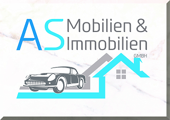 AS Mobilien & Immobilien GmbH