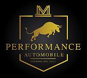 Logo von Performance Automobile GmbH