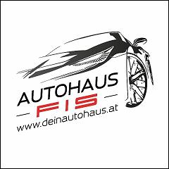 FIS Autowelt GmbH