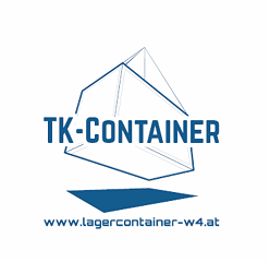 TK - Container