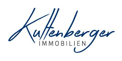 Kuttenberger Immobilien