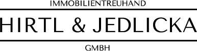 Hirtl & Jedlicka Immobilienreuhand GmbH
