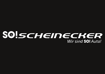 M. Scheinecker GmbH