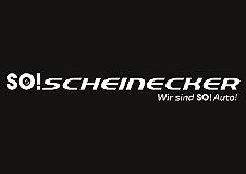 Logo von M. Scheinecker GmbH