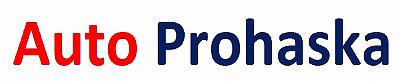 Logo von Auto Prohaska GmbH