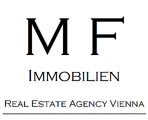 MF Immobilien Consulting GmbH