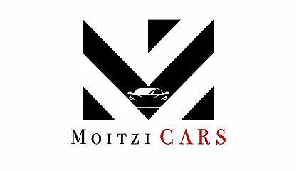 Moitzi Cars