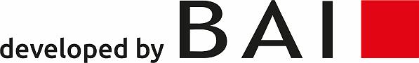 BAI Bauträger Austria Immobilien GmbH