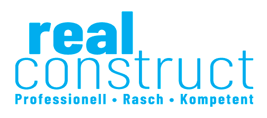 Lorenz Real Construct Immobilien GmbH